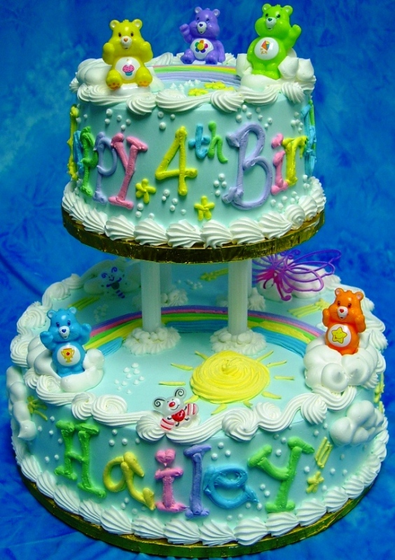 BirthdayCakes104 birthday cakes to mail order 1 on birthday cakes to mail order