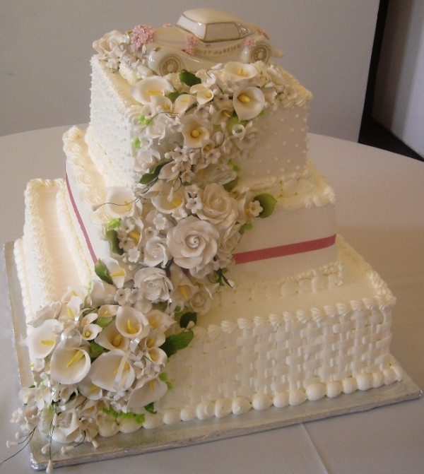 Wedding cupcakes wedding cupcakes wedding cupcakes wedding cupcakes